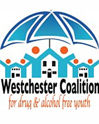 Westchester Coalition for drug and alcohol free youth